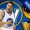 StephCurry123's avatar