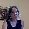 stephd6's avatar