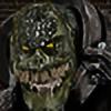 stephdarkdragon's avatar