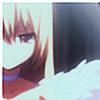 StephDesuu's avatar