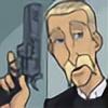 Stephen-Daymond's avatar