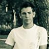 Stephen-Grennell's avatar