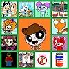 stephen0503's avatar