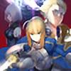 stephen1yan's avatar