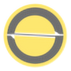 stephen49's avatar
