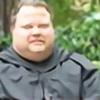 stephen761's avatar