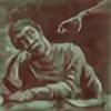 stephenartist's avatar