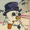 stephenaxlscott's avatar