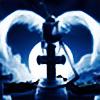StephenBates's avatar