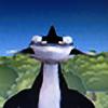 Stephenbj4's avatar