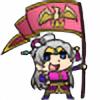 stephenc94's avatar