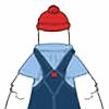 stephencooper87's avatar