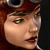 StephenCrowe's avatar