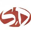 StephenDavisIlloz's avatar