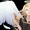 StephenDeidara's avatar