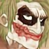 StephenEusebio's avatar