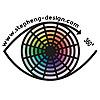 stepheng-design's avatar