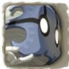 stephengabilo's avatar