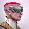 StephenH-TRIPP's avatar