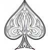 StephenHavrilla's avatar