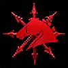 StephenHuda's avatar