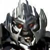 stephenhut97's avatar