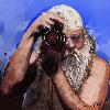 StephenJarboe's avatar