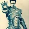 stephenkilcullen's avatar