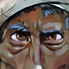 StephenKulp's avatar