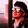 StephenL92's avatar