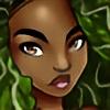 StephenLarbi's avatar