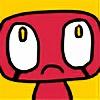 StephenLewisArt's avatar