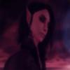 StephenMarx's avatar