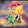 stephenpryor's avatar