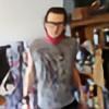 StephenQuick's avatar