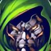 StephenRowe's avatar