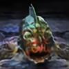 StephenSomers's avatar