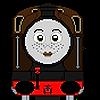Stephensontherocket's avatar