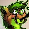 stephenthehunter's avatar