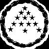 Stephenthesergal's avatar