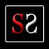 Stepheros's avatar