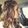 stepherzxlove's avatar