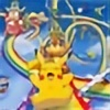 StephForTheWin1992's avatar
