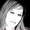 stephfowler's avatar