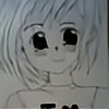 stephhmoo's avatar