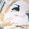 Stephie-chan559's avatar