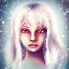 stephie-makes-art's avatar