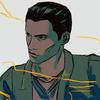 stephiebagley's avatar