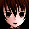 stephieg24's avatar