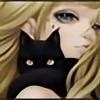 StephieLoco's avatar